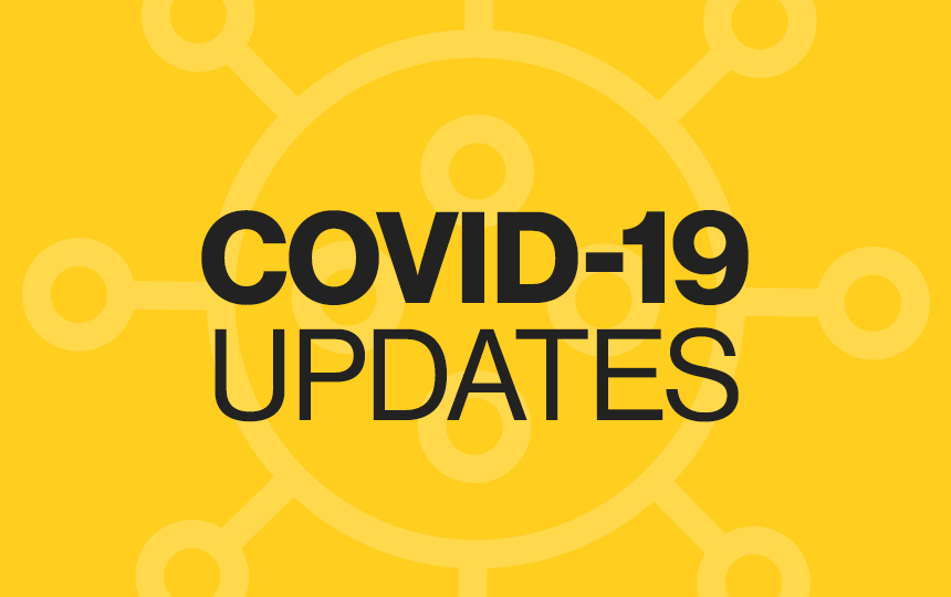 COVID and Tier Update for Week of Nov. 16th.